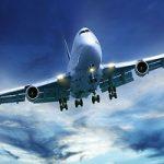 آخرین پیام یکی از سرنشینان هواپیمای سقوط کرده!