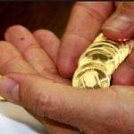 پیش فروش سکه از سوی بانک مرکزی آغاز شد!