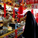 حمل عجیب کادوی روز ولنتاین در ارومیه!
