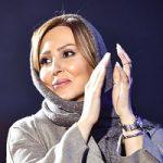 گزارش تصویری از تازه ترین کنسرت احسان خواجه امیری