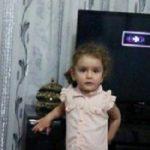 متهم کودک ربایی در تبریز همچنان تحت تعقیب!