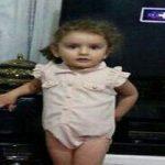 پلیس در جست و جوی کودک ربوده شده تبریزی!