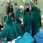 ضربوشتم پزشک توسط خانواده متوفی در اصفهان!