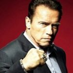 آرنولد شوارتزنگر برای عمل قلب باز زیر تیغ جراحی رفت!