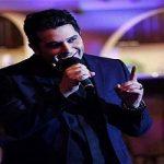 اعتراض حمید عسکری به سانسور اجرای خود در برنامه «دورهمی»