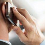 امواج گوشی های موبایل برای سلامتی خطرناک نیست؟