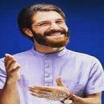 بیانیه شاعران و ترانهسرایان علیه حمید هیراد | سکوت نمیکنیم!