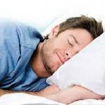 درمان بی خوابی با طب سنتی  خوابی راحت و عمیق داشته باشید!