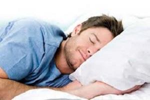 درمان بی خوابی با طب سنتی| خوابی راحت و عمیق داشته باشید!