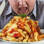 کمبود این ویتامین ها موجب چاقی تان می شود!