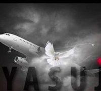 تحویل سال خانواده جانباختگان حادثه هوایی یاسوج چگونه گذشت؟