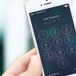 وزارت خارجه آمریکا جعبه هک آیفون را به قیمت ۱۵ هزار دلار خرید
