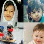 تکان دهندهترین جنایات و کودک آزاری های سال ۹۶ در ایران !