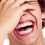 حقایقی شگفتانگیز درباره خنده و تاثیرات آن که نمیدانید!
