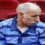 صدور حکم محمدرضا ثلاث راننده اتوبوس حادثه پاسداران!