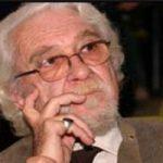 دکتر داریوش شایگان درگذشت + داریوش شایگان کیست؟