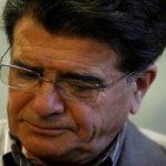 آخرین وضعیت درمان مشکلات گفتاری و صدای محمدرضا شجریان!