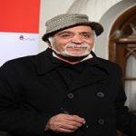 جزئیات درگذشت همایون شهنواز و واکنش پرویز پرستویی