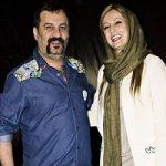 ماجرای دعوت احمدی نژاد از شقایق دهقان و جواب رد او!
