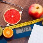 مواد غذایی مفید برای مبتلایان به دیابت و فشار خون در ایام عید