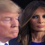 جنجال رابطه غیراخلاقی دونالد ترامپ با بازیگر فیلمهای مستهجن!