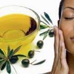 فواید روغن زیتون برای پوست و مو کدامند؟