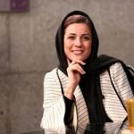 برنامه «دورهمی» امشب میزبان بهترین بازیگر نقش اول زن در جشنواره فجر