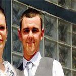 امیدوارترین مادر انگلیسی که ۲۲ نوزادش را با یک بیماری از دست داد