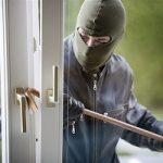 نکاتی برای پیشگیری از سرقت منزل در ایام نوروز