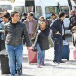 ترکیه مقصد رویایی ایرانیها در سفرهای نوروزی!