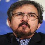 واکنش ایران به شلیک به ماهیگیران ایرانی در ترکمنستان!