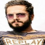 عباس غزالی :جشنواره فجر تبدیل به شوی لباس شده!