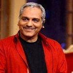علیرضا فغانی و خواننده معروف مهمانان امشب دورهمی مدیری!