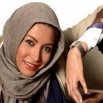 انتشار عکسی دیدنی از فریبا نادری و فرزندش یارا