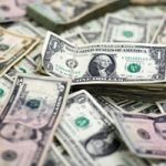 قیمت طلا , سکه و ارز امروز دوشنبه ۹۶/۱۲/۲۱