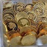 قیمت طلا , سکه و ارز امروز سه شنبه ۹۶/۱۲/۲۲