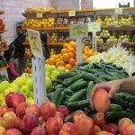 هر کیلو میوه در آستانه شب عید چند؟ +جدول