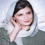 لیلا حاتمی؛ مهمترین ستاره زن سینمای ایران!