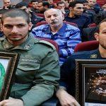 دومین جلسه دادگاه محمدرضا ثلاث متهم حادثه پاسداران