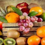 مصرف کدام میوهها در ایام عید ارجحیت دارند؟