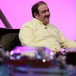 """مهران غفوریان در برنامه """" یک یک """" چه گفت؟ چرا نمی خواهد لاغر شود"""
