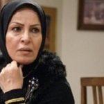 هما خاکپاش : وضعیت سینمای ایران افتضاح است!
