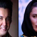 واکنش حسام نواب صفوی به اظهارات جنجالی لیلا حاتمی!