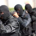 کشته یا اسیر شدن ۲۱ داعشی که وارد ایران شدند!