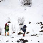 آخرین وضعیت انتقال جسدهای جان باختگان پرواز تهران – یاسوج!