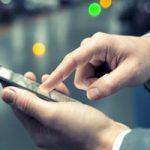 اختصاص پنل کاربری پیامکهای تبلیغاتی به هر مشترک موبایل !