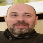 کارگردان «ربوده شده» مهمان جشنواره جهانی فیلم فجر می شود