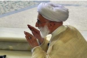 موافقت رهبری با کناره گیری آیت الله جنتی از امامت جمعه تهران