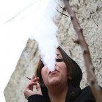 سرنوشت اعتیاد در کشور | معتادان در ایران چه موادی مصرف میکنند؟