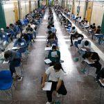 جذب نیرو در آزمون استخدام آموزش و پرورش!+ تقارن امتحانات نهایی با رمضان